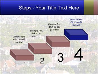 0000080009 PowerPoint Templates - Slide 64