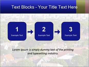0000080009 PowerPoint Templates - Slide 71