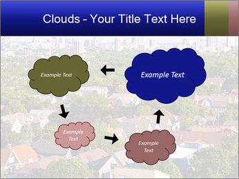 0000080009 PowerPoint Template - Slide 72