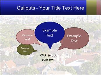 0000080009 PowerPoint Template - Slide 73