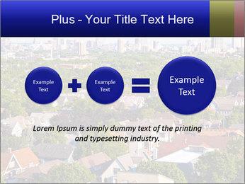 0000080009 PowerPoint Templates - Slide 75