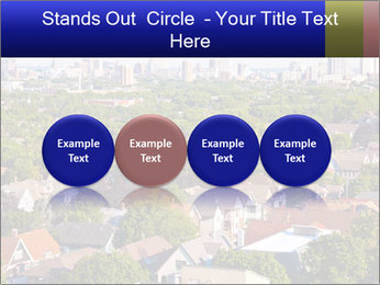 0000080009 PowerPoint Template - Slide 76