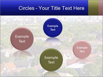 0000080009 PowerPoint Templates - Slide 77