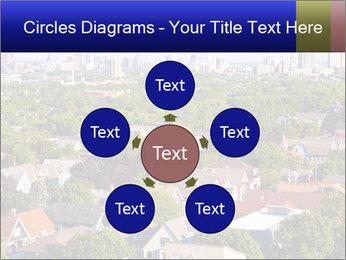 0000080009 PowerPoint Templates - Slide 78