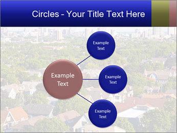 0000080009 PowerPoint Templates - Slide 79