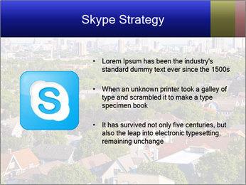 0000080009 PowerPoint Template - Slide 8
