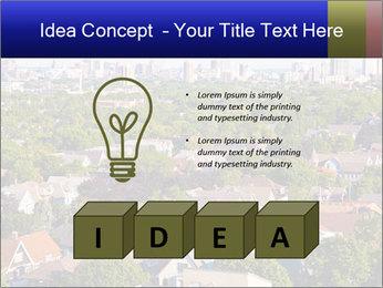 0000080009 PowerPoint Template - Slide 80