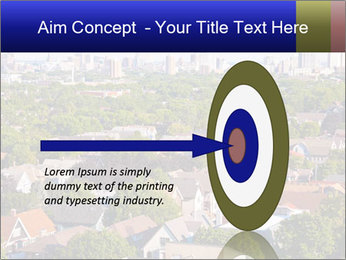 0000080009 PowerPoint Templates - Slide 83