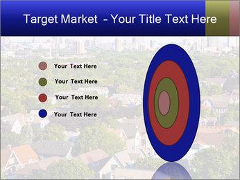 0000080009 PowerPoint Templates - Slide 84