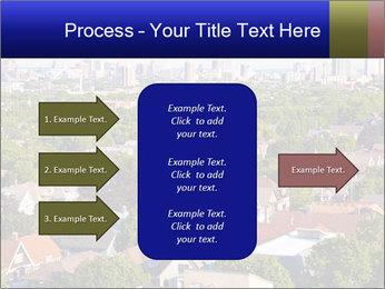 0000080009 PowerPoint Templates - Slide 85