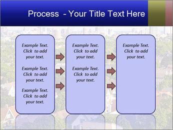 0000080009 PowerPoint Template - Slide 86