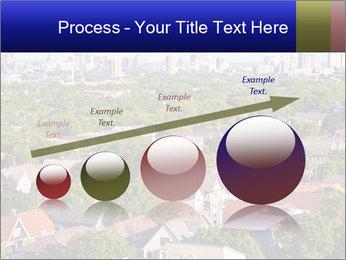 0000080009 PowerPoint Template - Slide 87