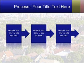 0000080009 PowerPoint Templates - Slide 88