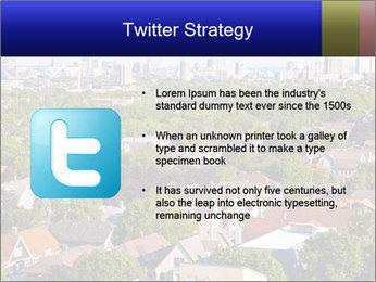 0000080009 PowerPoint Templates - Slide 9