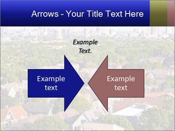 0000080009 PowerPoint Templates - Slide 90