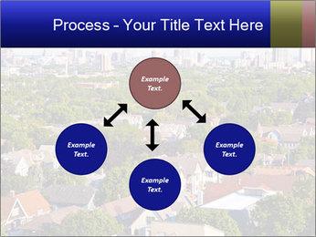 0000080009 PowerPoint Templates - Slide 91