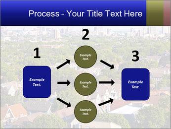 0000080009 PowerPoint Template - Slide 92
