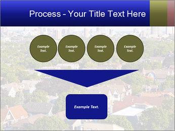 0000080009 PowerPoint Templates - Slide 93