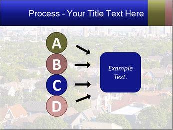 0000080009 PowerPoint Templates - Slide 94