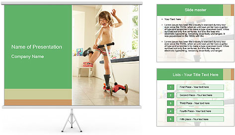 0000080010 PowerPoint Template