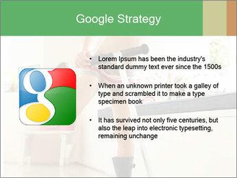 0000080010 PowerPoint Templates - Slide 10