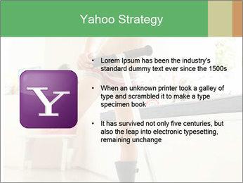 0000080010 PowerPoint Templates - Slide 11