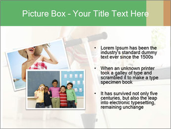 0000080010 PowerPoint Template - Slide 20