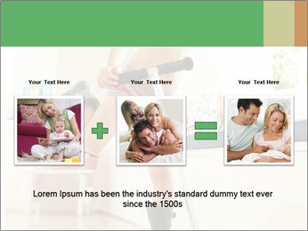 0000080010 PowerPoint Template - Slide 22
