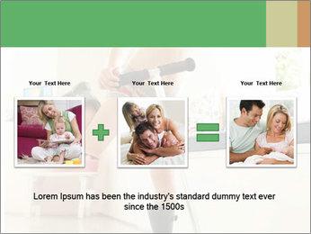 0000080010 PowerPoint Templates - Slide 22