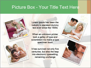 0000080010 PowerPoint Template - Slide 24