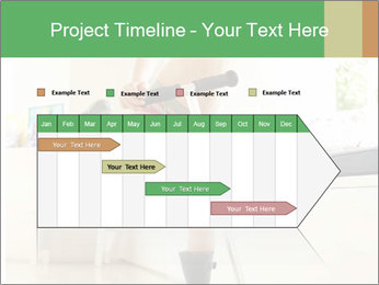 0000080010 PowerPoint Templates - Slide 25