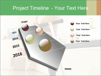 0000080010 PowerPoint Template - Slide 26