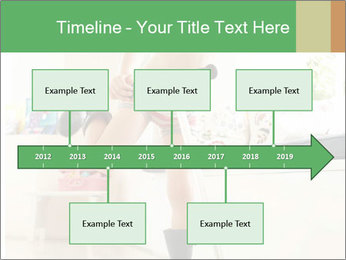 0000080010 PowerPoint Template - Slide 28