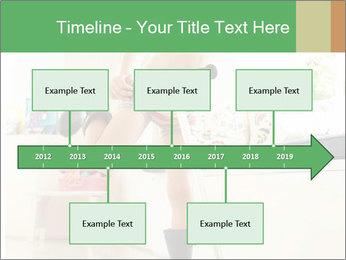 0000080010 PowerPoint Templates - Slide 28