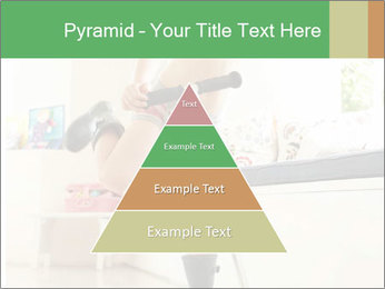 0000080010 PowerPoint Template - Slide 30