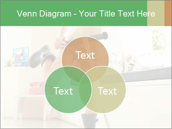 0000080010 PowerPoint Template - Slide 33