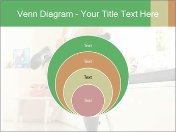 0000080010 PowerPoint Template - Slide 34