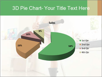0000080010 PowerPoint Template - Slide 35