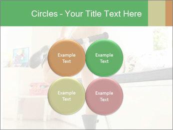 0000080010 PowerPoint Templates - Slide 38