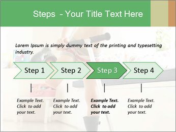 0000080010 PowerPoint Template - Slide 4