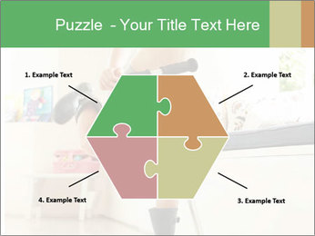 0000080010 PowerPoint Template - Slide 40