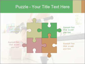 0000080010 PowerPoint Template - Slide 43