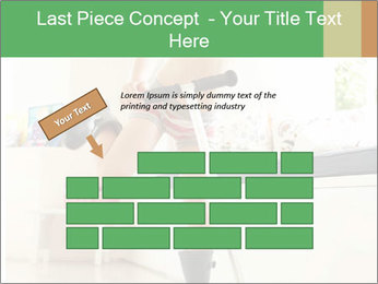 0000080010 PowerPoint Template - Slide 46