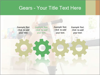 0000080010 PowerPoint Template - Slide 48