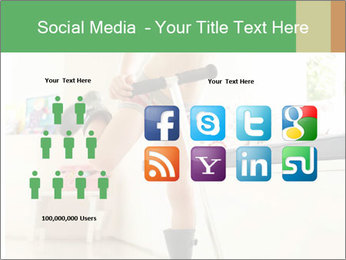 0000080010 PowerPoint Template - Slide 5