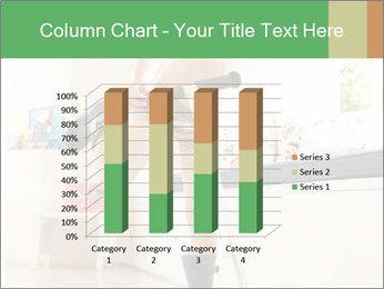 0000080010 PowerPoint Templates - Slide 50