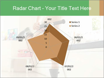0000080010 PowerPoint Templates - Slide 51