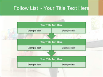0000080010 PowerPoint Templates - Slide 60