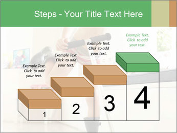 0000080010 PowerPoint Template - Slide 64
