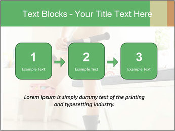 0000080010 PowerPoint Template - Slide 71